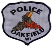 Oakfield PD.jpg