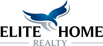 elite_home_realty_logo_small.png