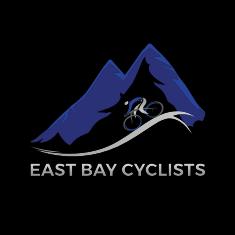 ebc_logo.png