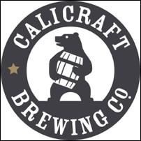 calicraft_logo_small.png