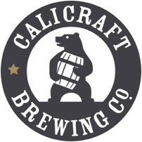 calicraft_logo_small.png