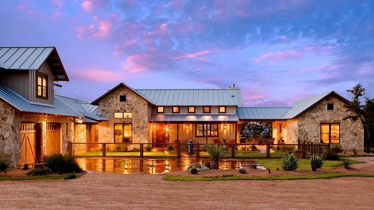 stunning-standing-seam-metal-roof.jpg