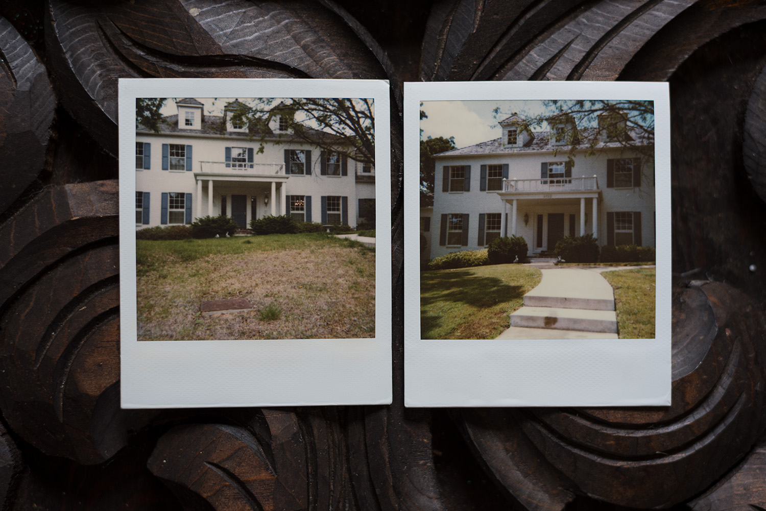 House Polaroids_flat copy.jpg