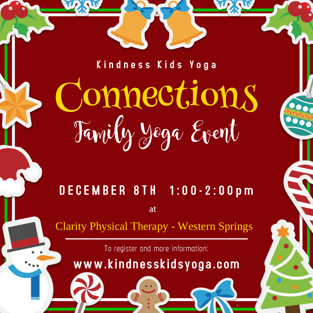 Connections Family Yoga.jpg