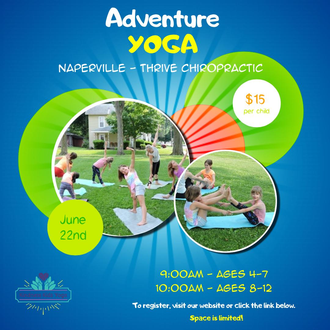 AdventureYoga_Naperville_62219_ig.jpg