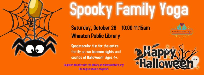 SpookyFamilyYoga_Library_fall2019.jpg