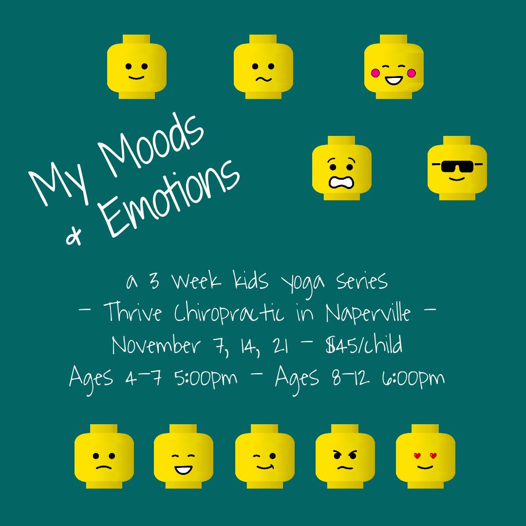 MyMoodsEmotions_ig_NAPfall2019.jpg