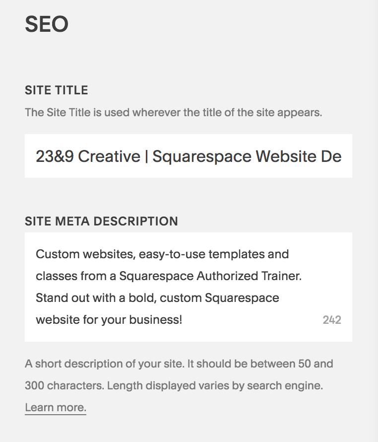 SEO-marketing-settings.png