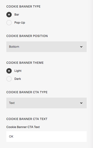 cookie banner settings layout.png