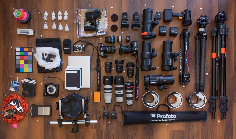 Mike-Kelley-Photography-Gear.jpg