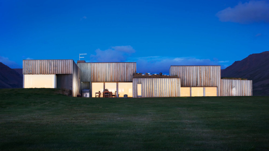mike-kelley-architecture-of-iceland-hof-residence-sunset.jpg