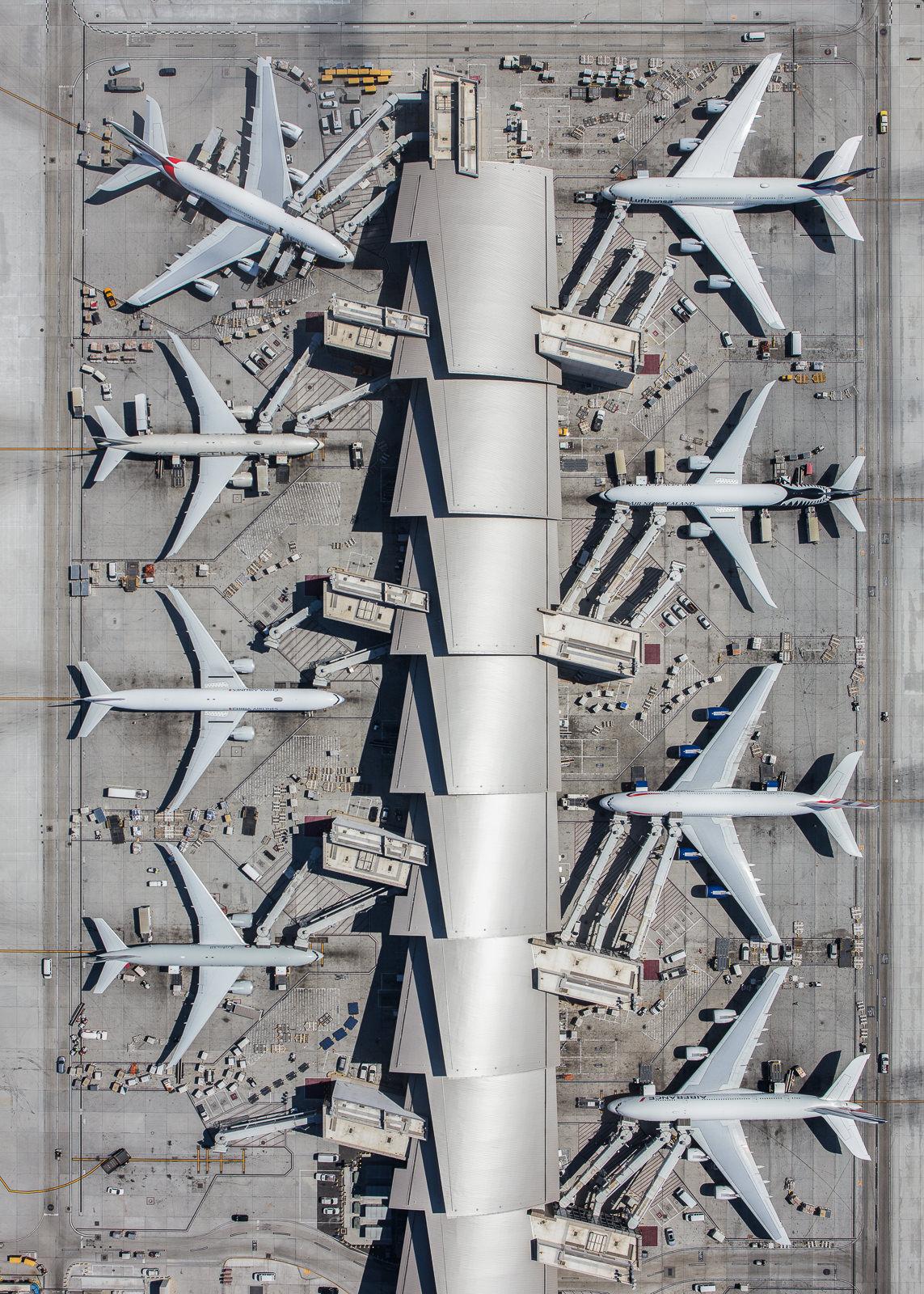 mike-kelley-lax-tom-bradley-terminal-6.jpg
