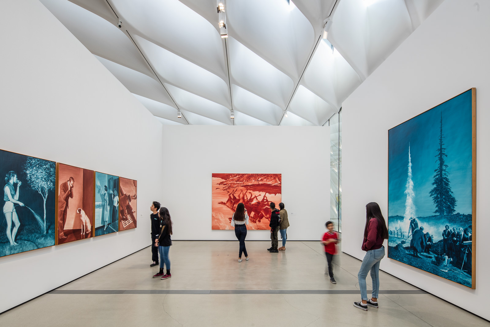 mike-kelley-the-broad-commission-7.jpg