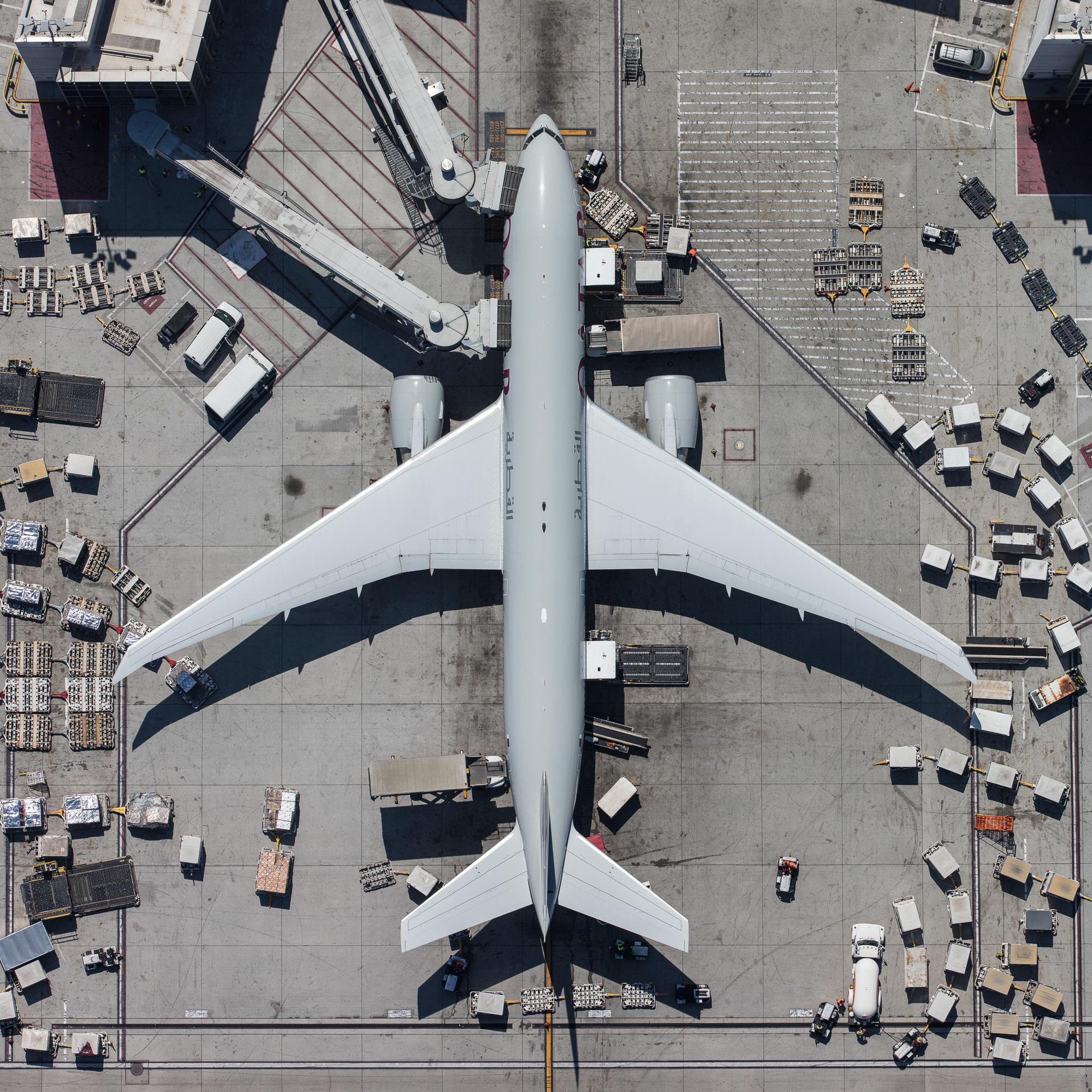 mike-kelley-life-cycles-aviation-6.jpg
