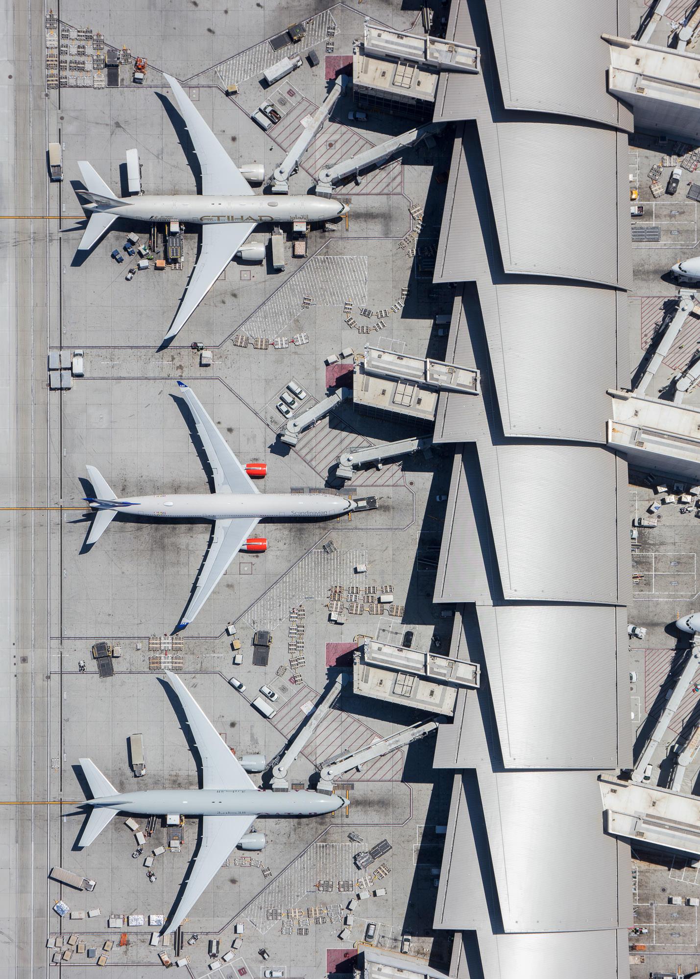 mike-kelley-life-cycles-aviation-9.jpg
