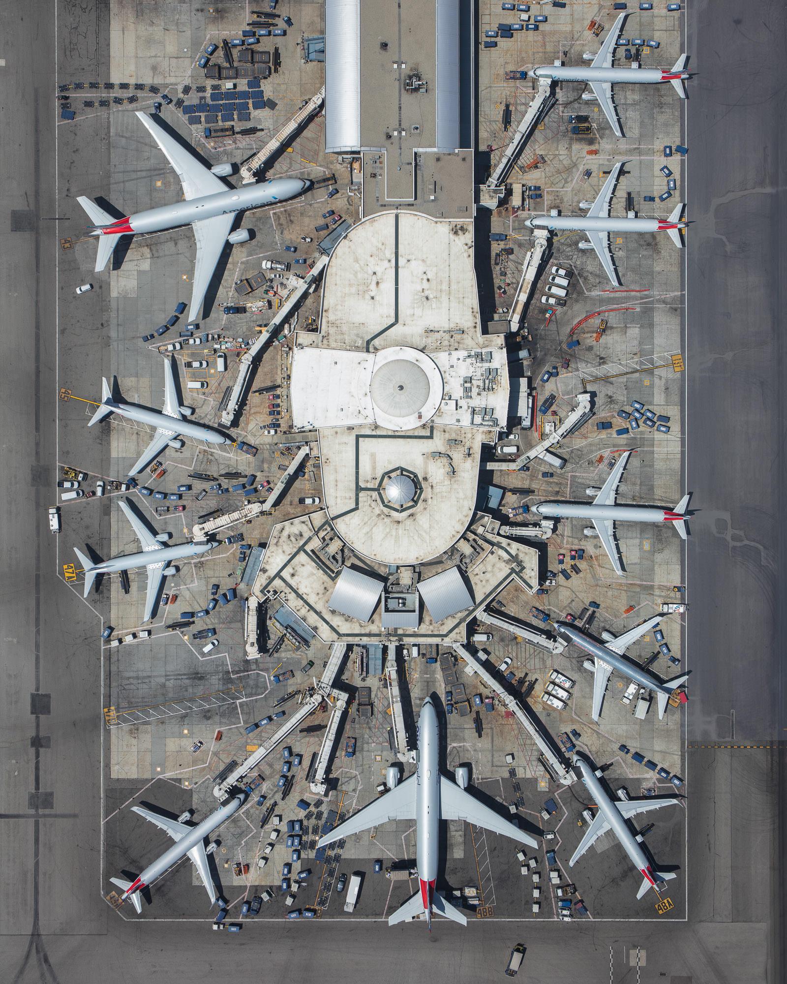 mike-kelley-life-cycles-aviation-7.jpg