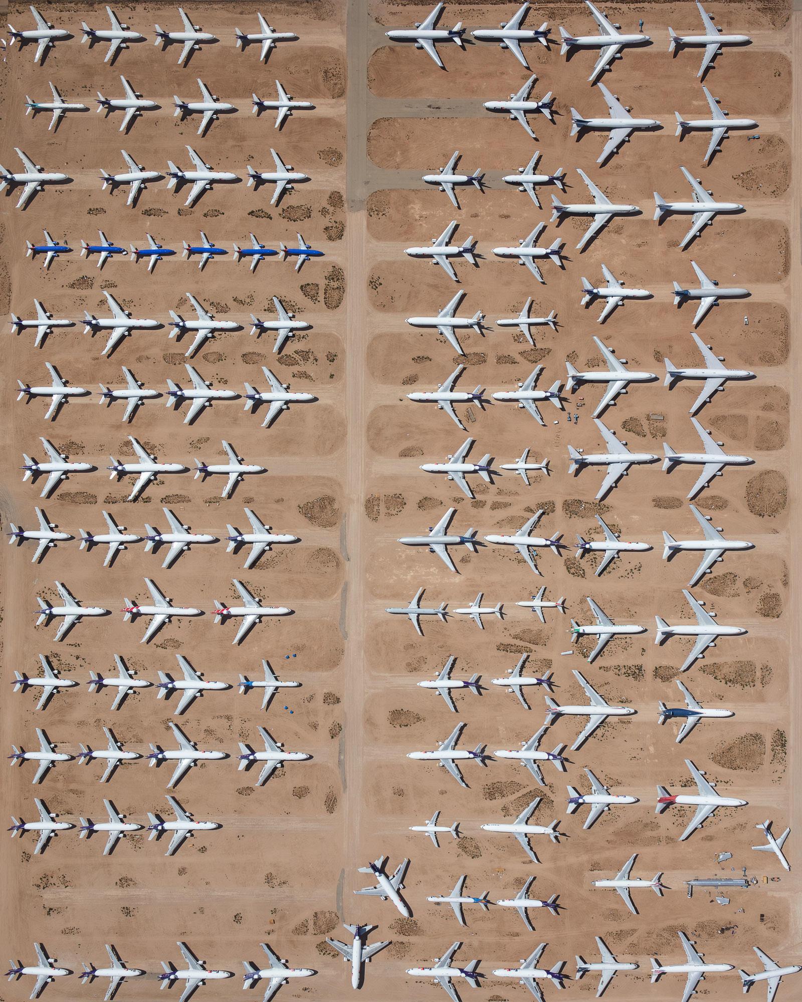 mike-kelley-life-cycles-aviation-14.jpg