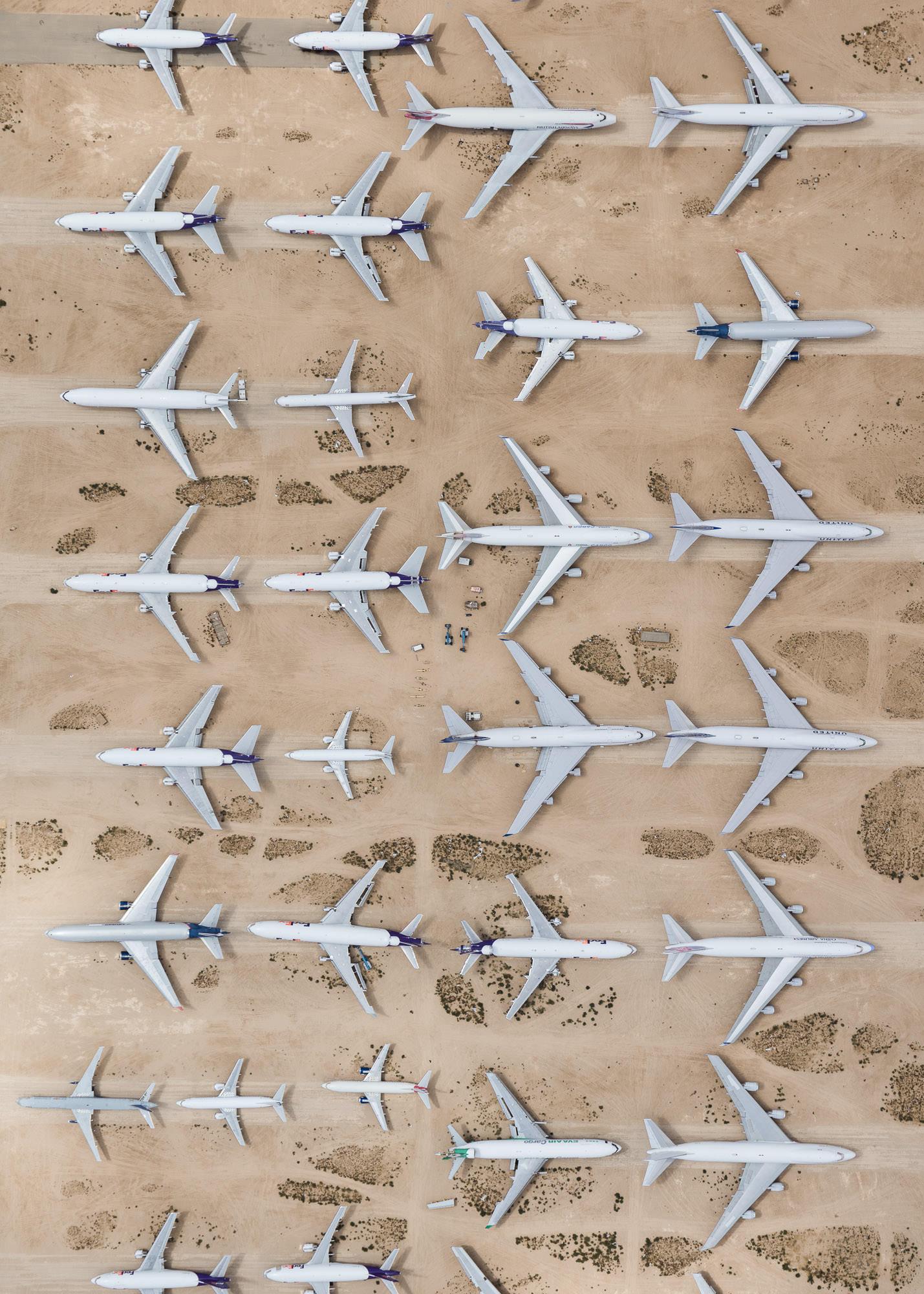 mike-kelley-life-cycles-aviation-16.jpg