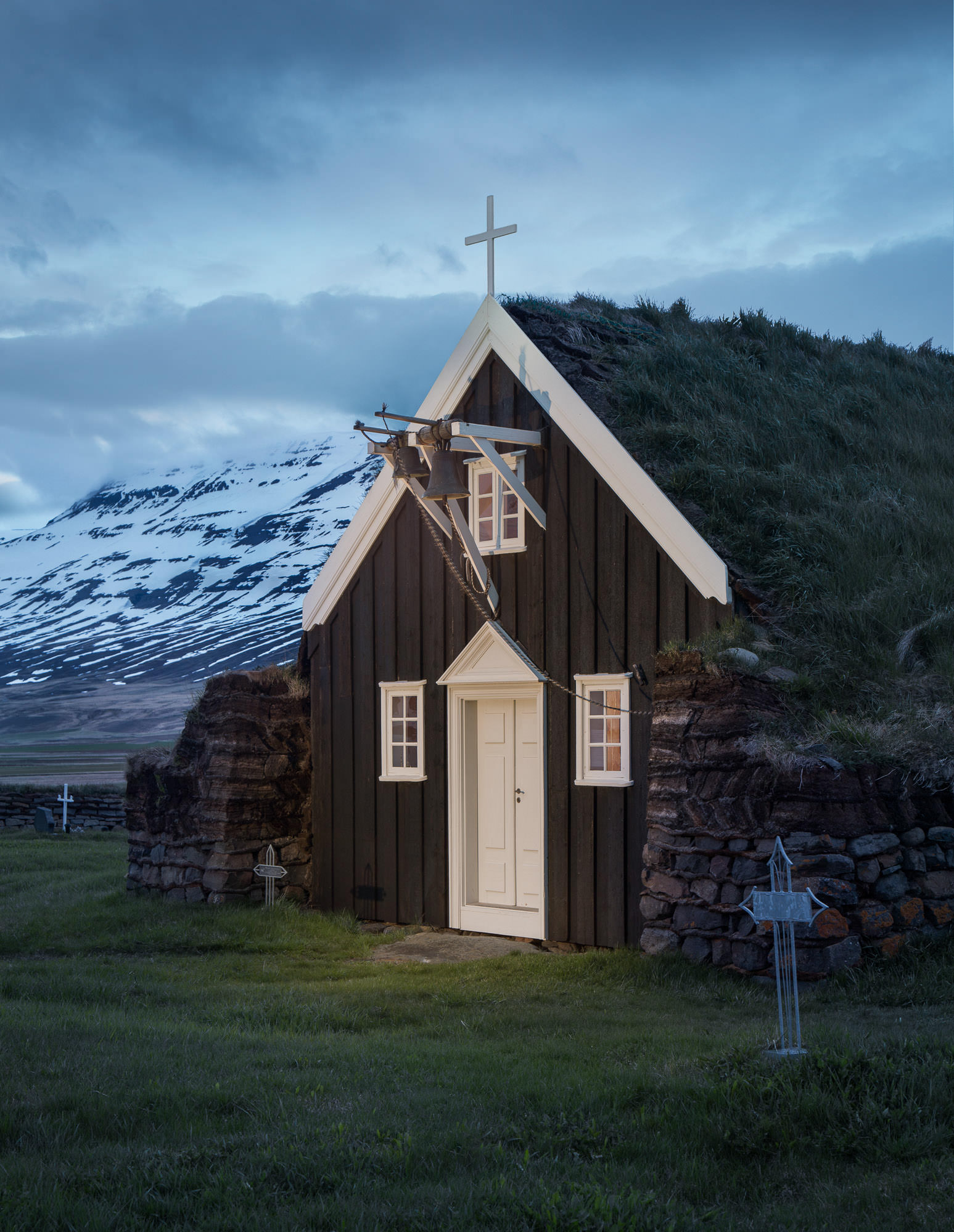 mike-kelley-iceland-architecture-7.jpg
