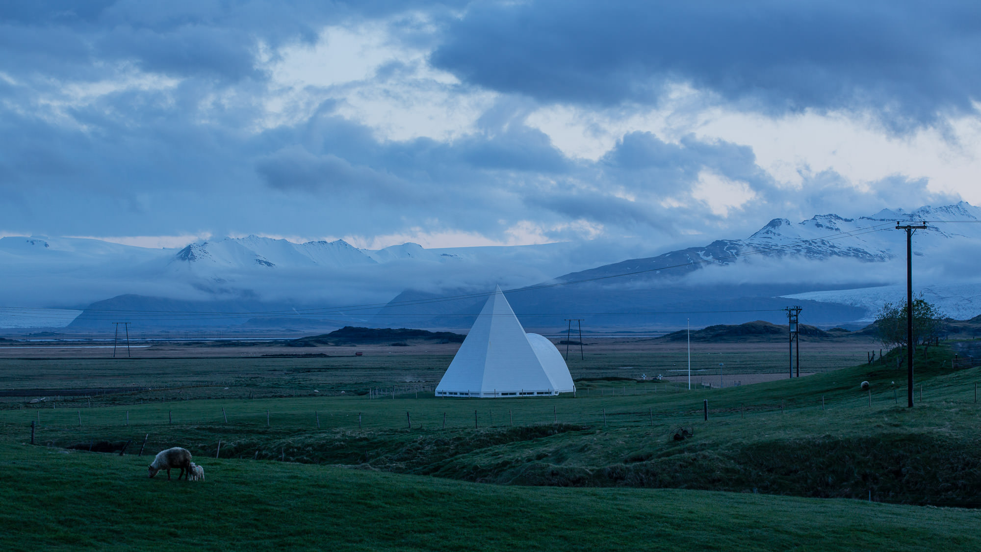 mike-kelley-iceland-architecture-17.jpg