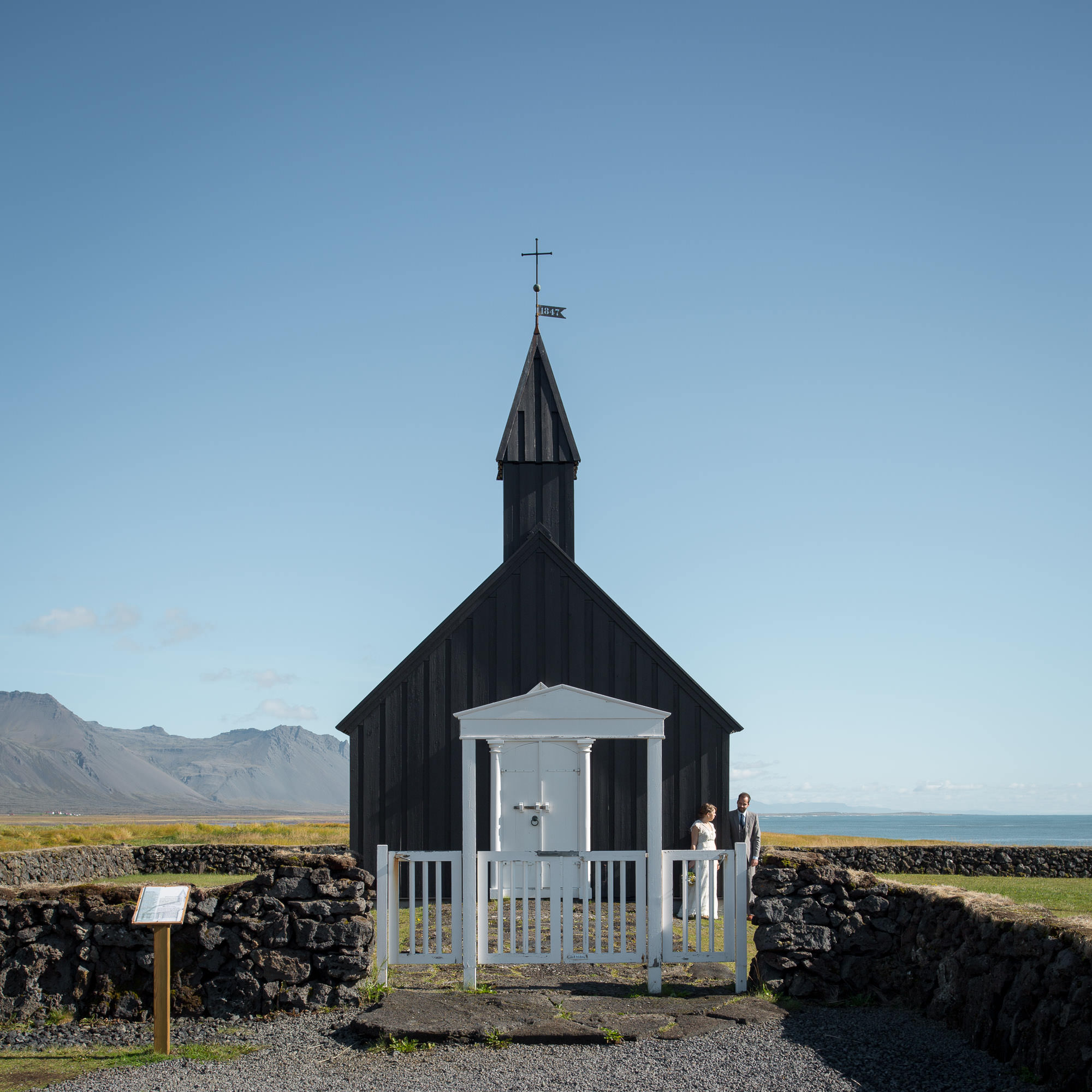 mike-kelley-iceland-architecture-15.jpg