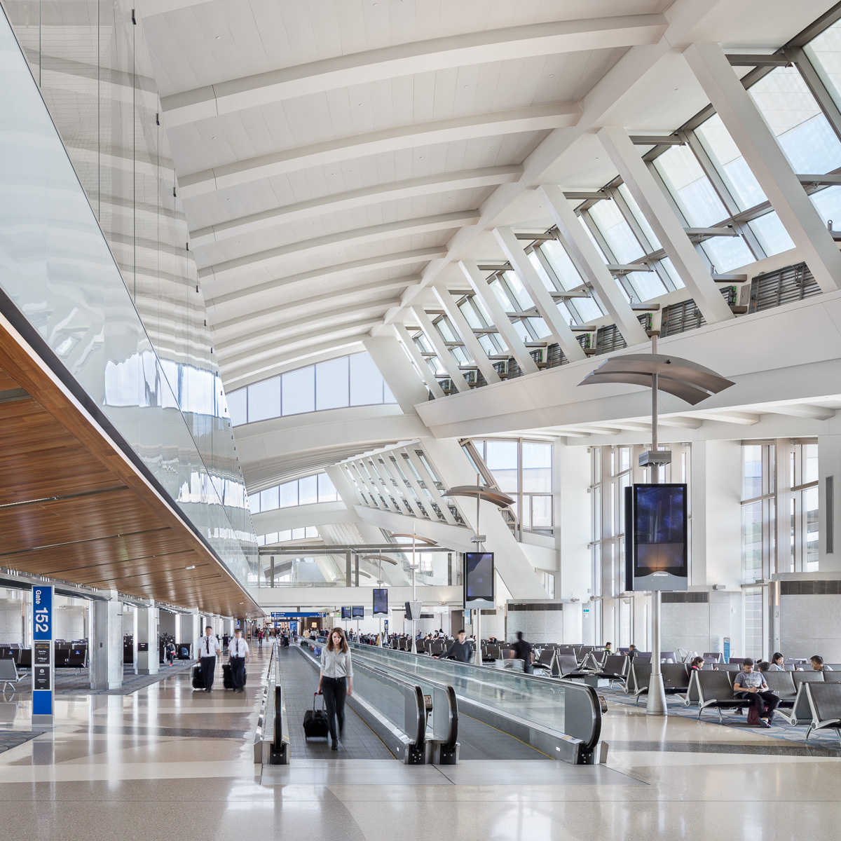 LAX-Architecture-Mike-Kelley-TBIT-1.jpg