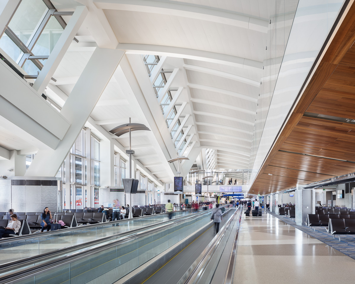 LAX-Architecture-Mike-Kelley-TBIT-2.jpg