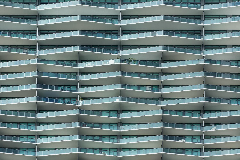 Mike-Kelley-Arquitectonica-11.jpg