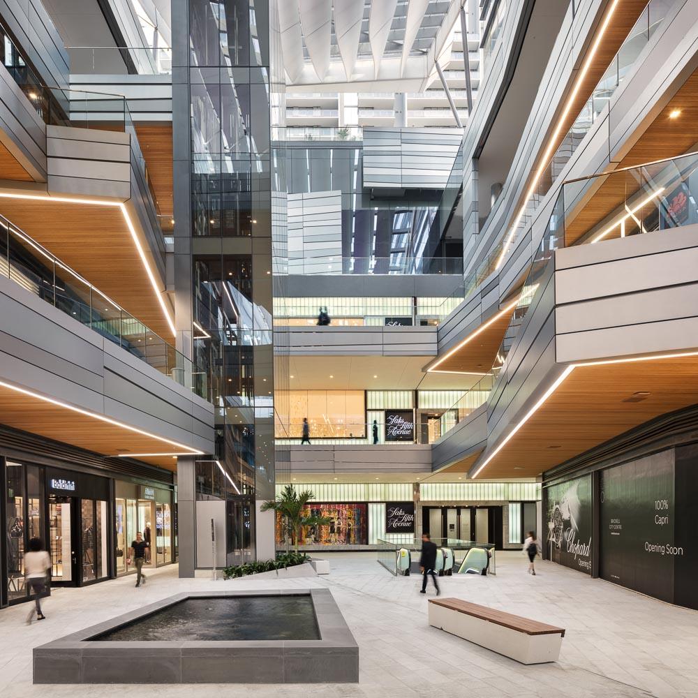 Brickell-City-Centre-Mike-Kelley-13.jpg