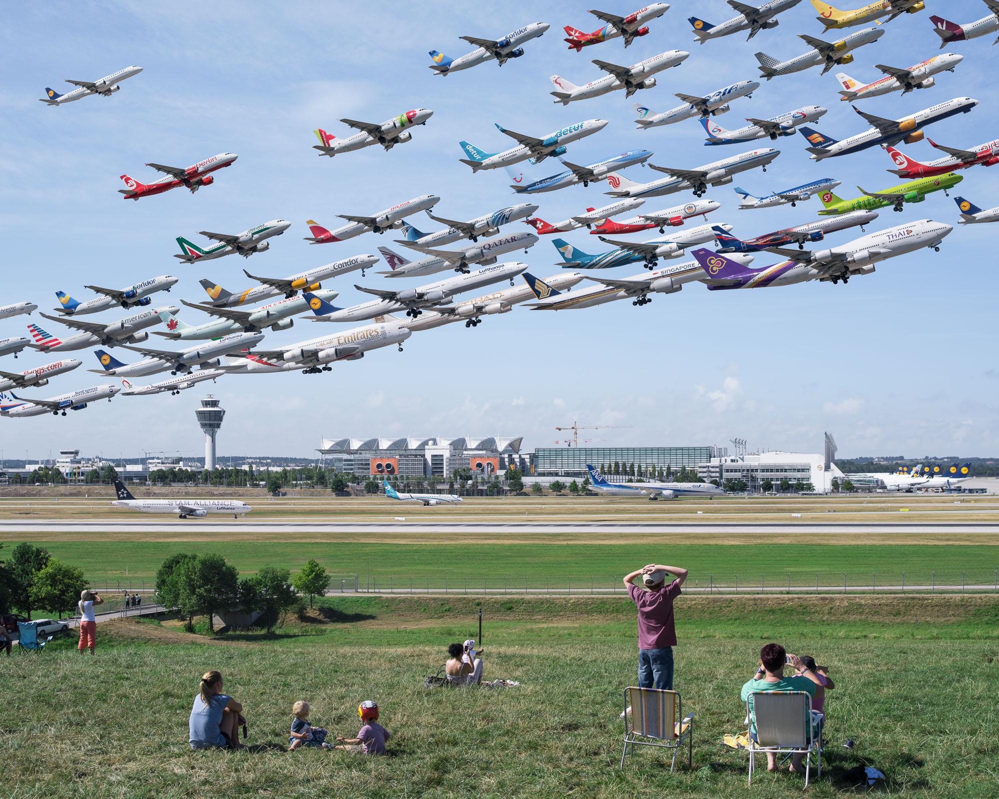 Flughafen Munchen 08R.jpg
