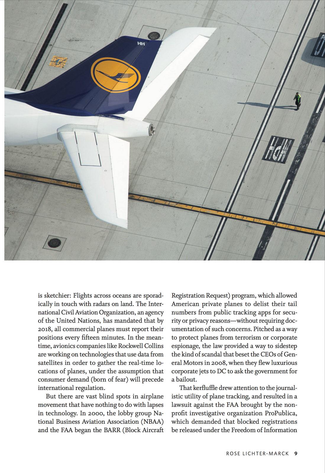 Mike-Kelley-Aviation-Photography-3.jpg
