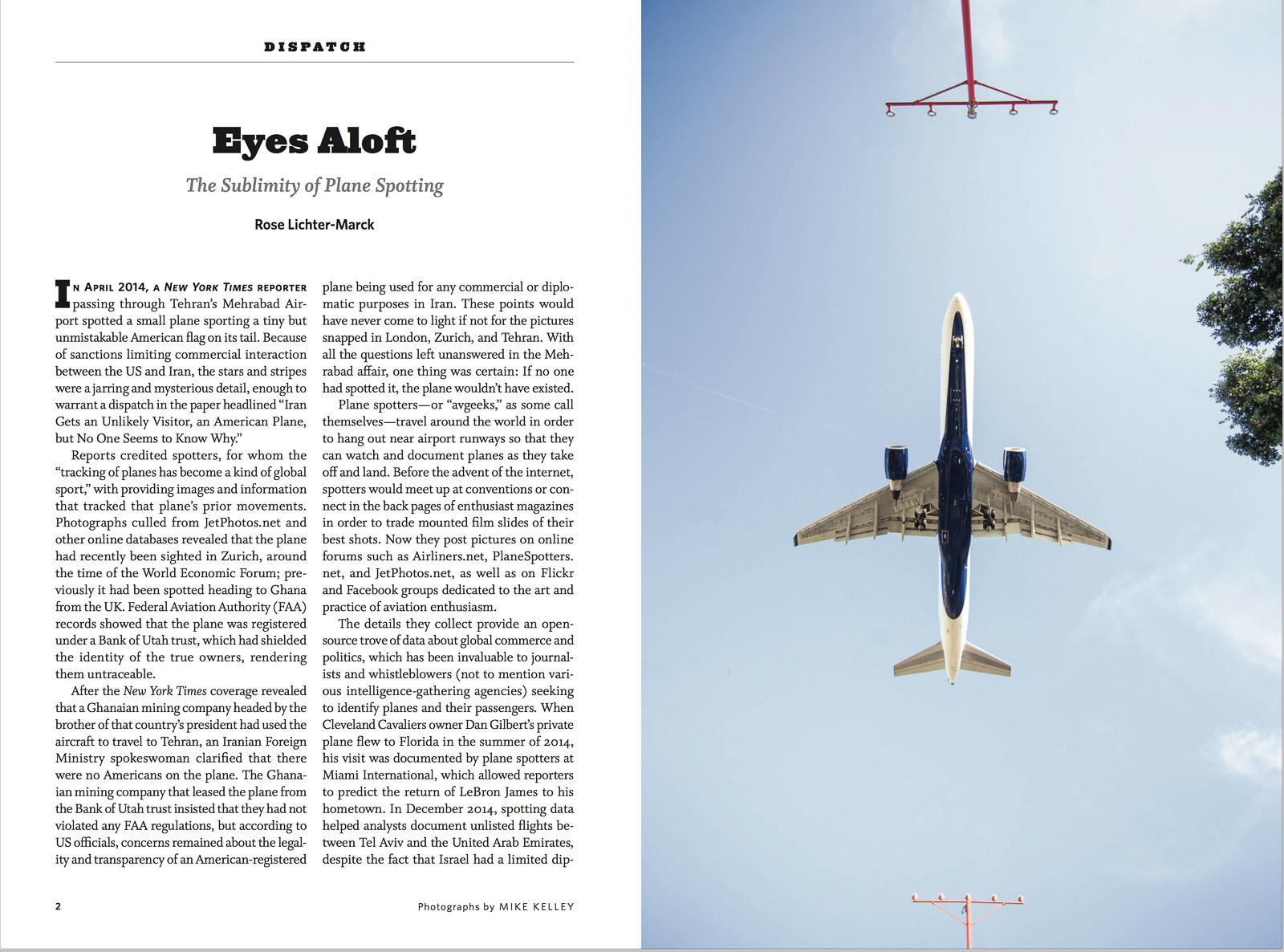 Mike-Kelley-Aviation-Photography.jpg