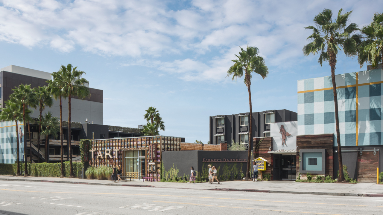 West Hollywood Hotel-1.jpg