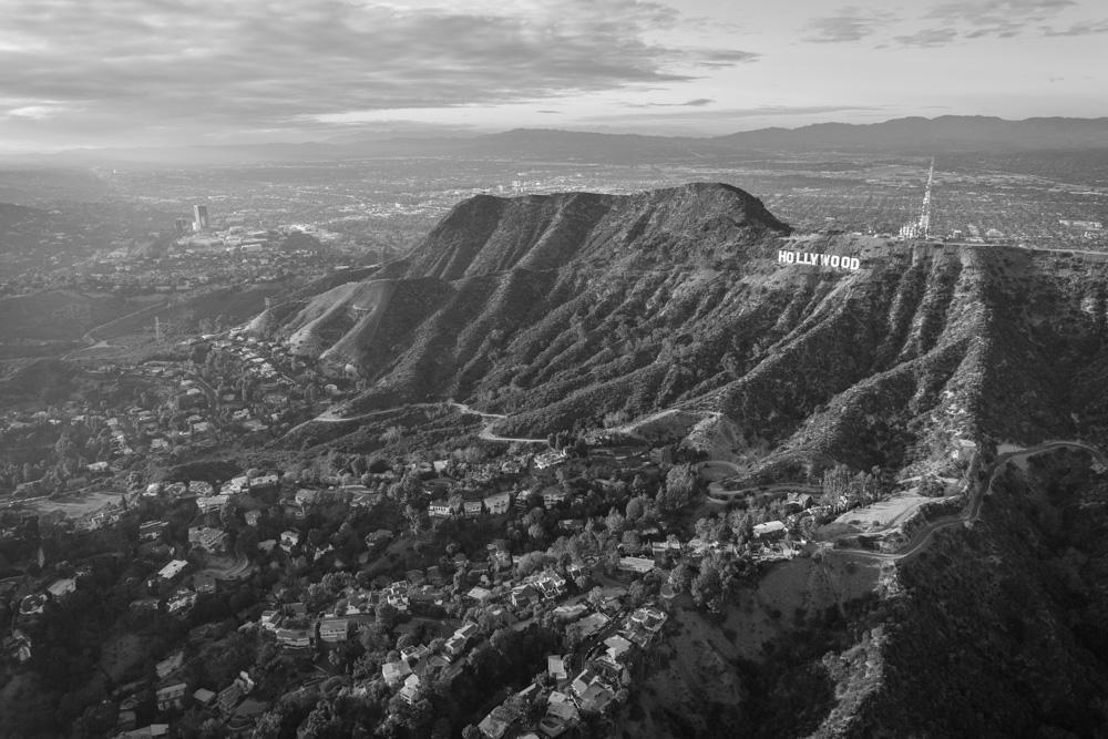 mike-kelley-aerial-photography4.jpg
