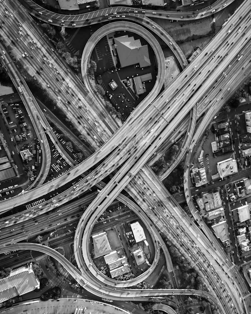 mike-kelley-aerial-photography.jpg