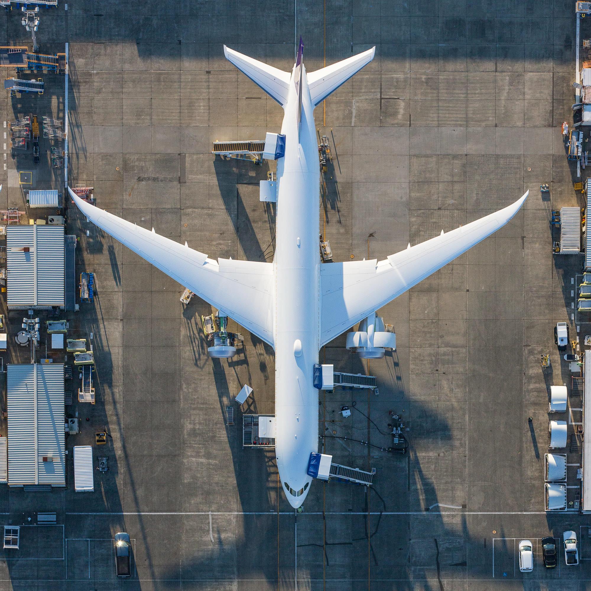 mike-kelley-life-cycles-aviation-1.jpg