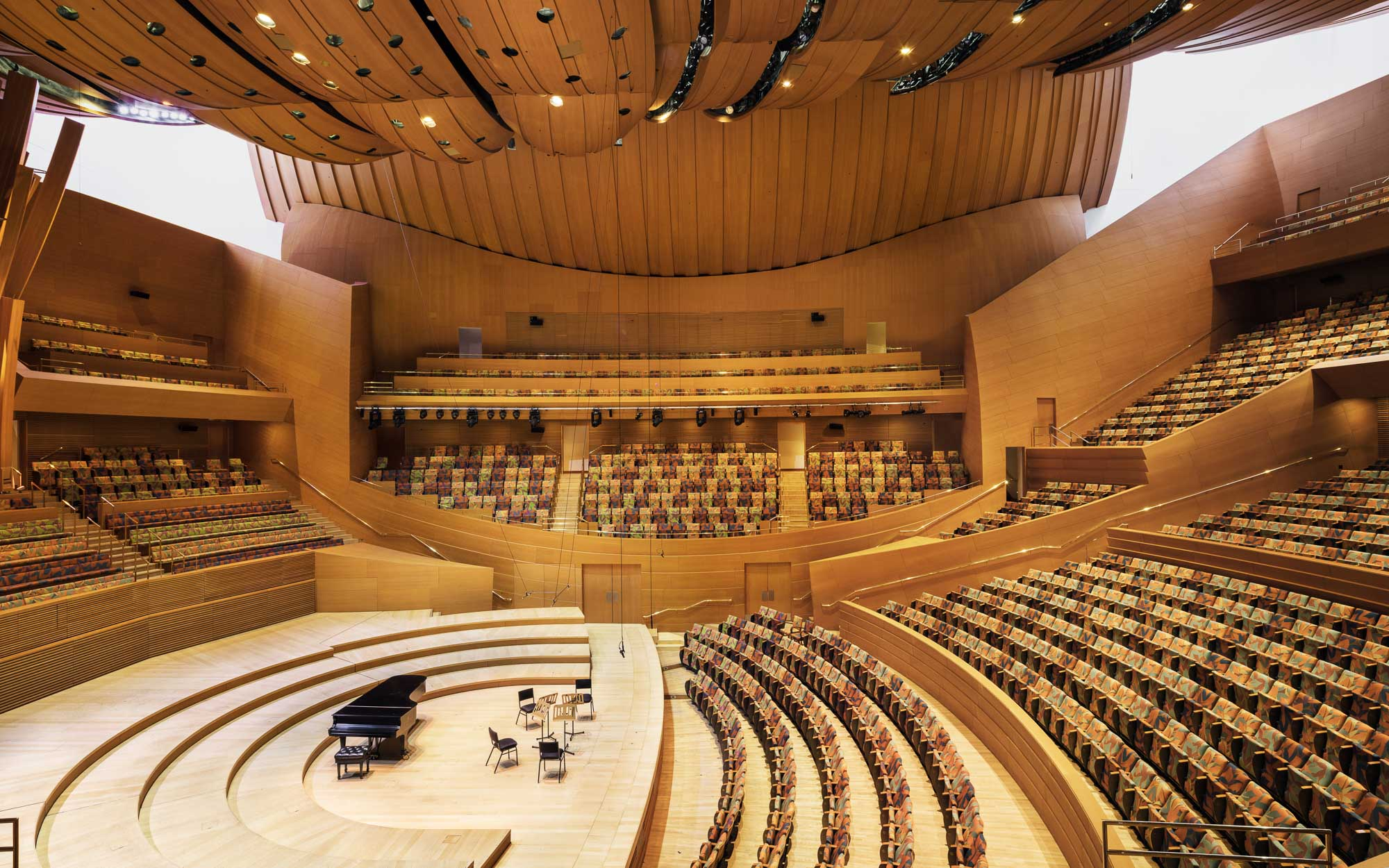 walt-disney-concert-hall-mike-kelley-4.jpg