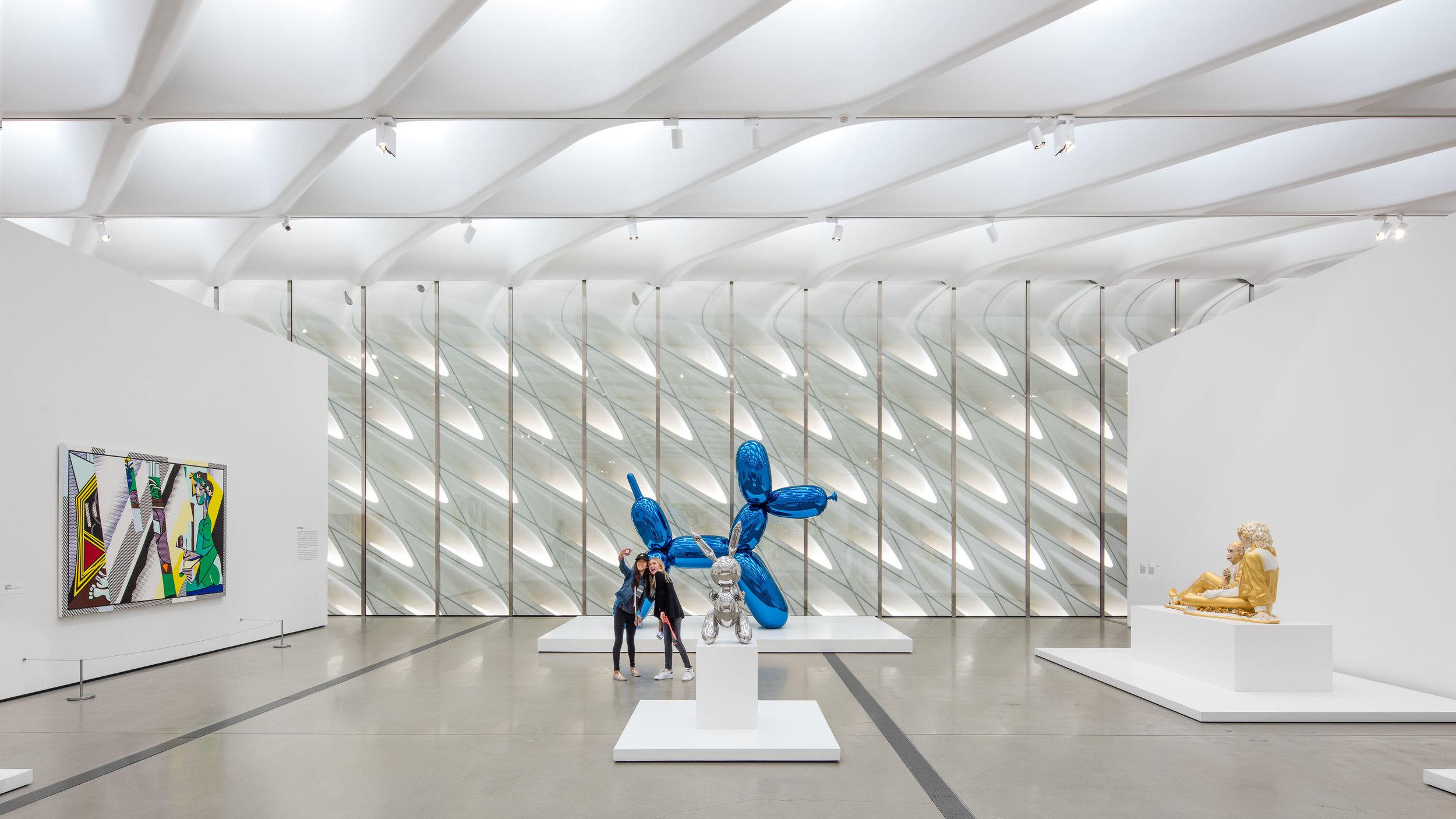 mike-kelley-broad-museum.jpg