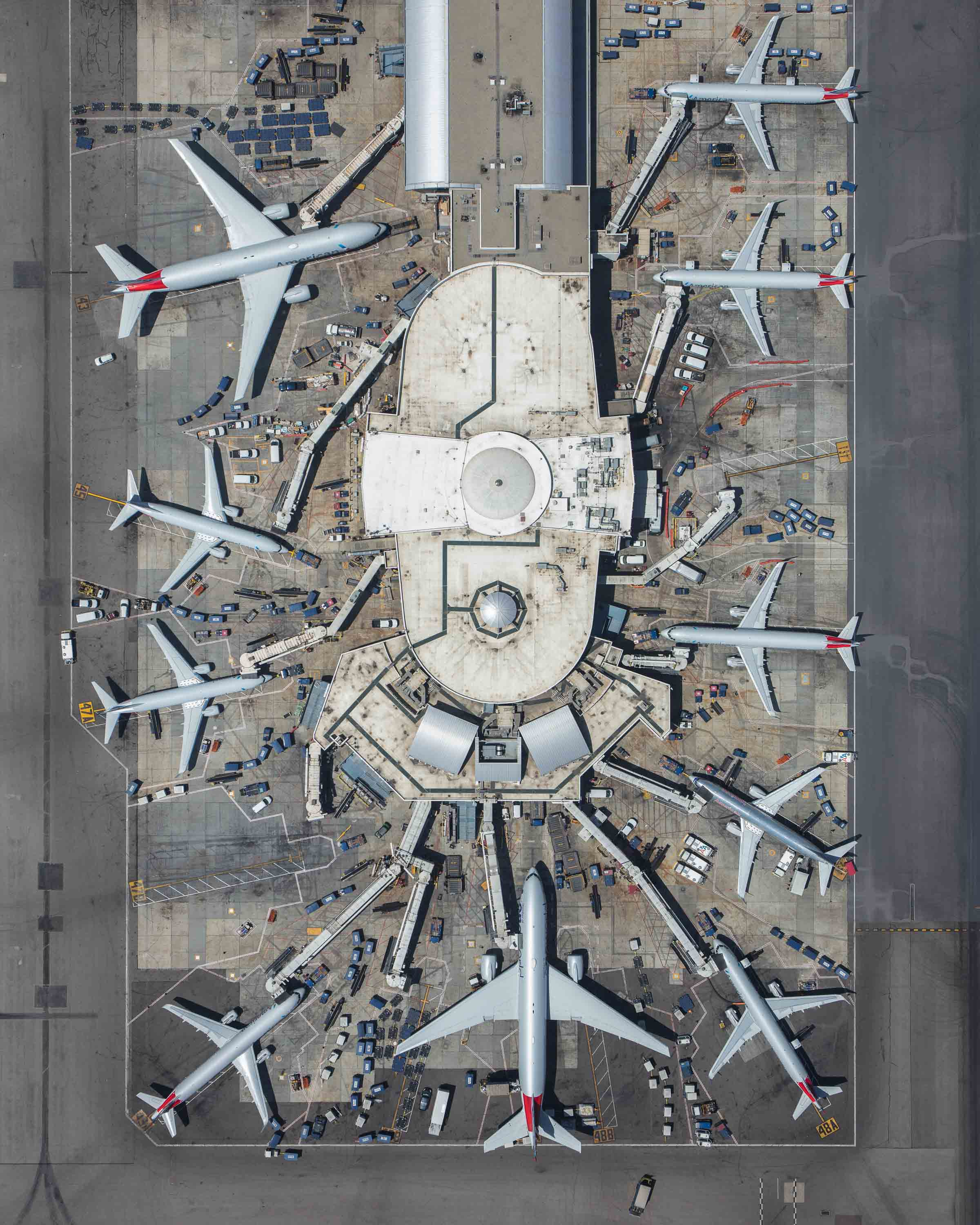mike-kelley-lax-aerial.jpg