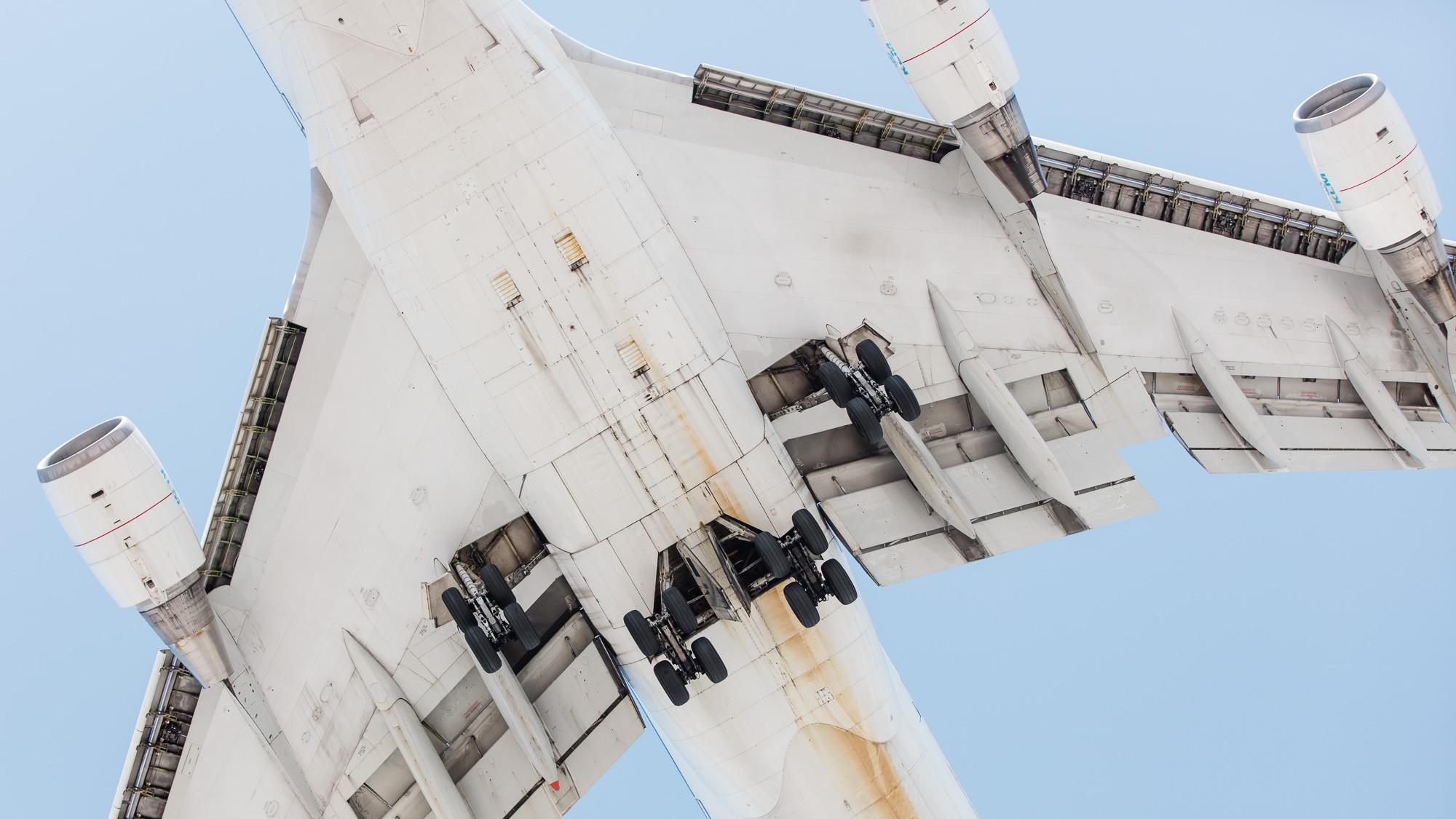 mike-kelley-final-approach-aviation-7.jpg