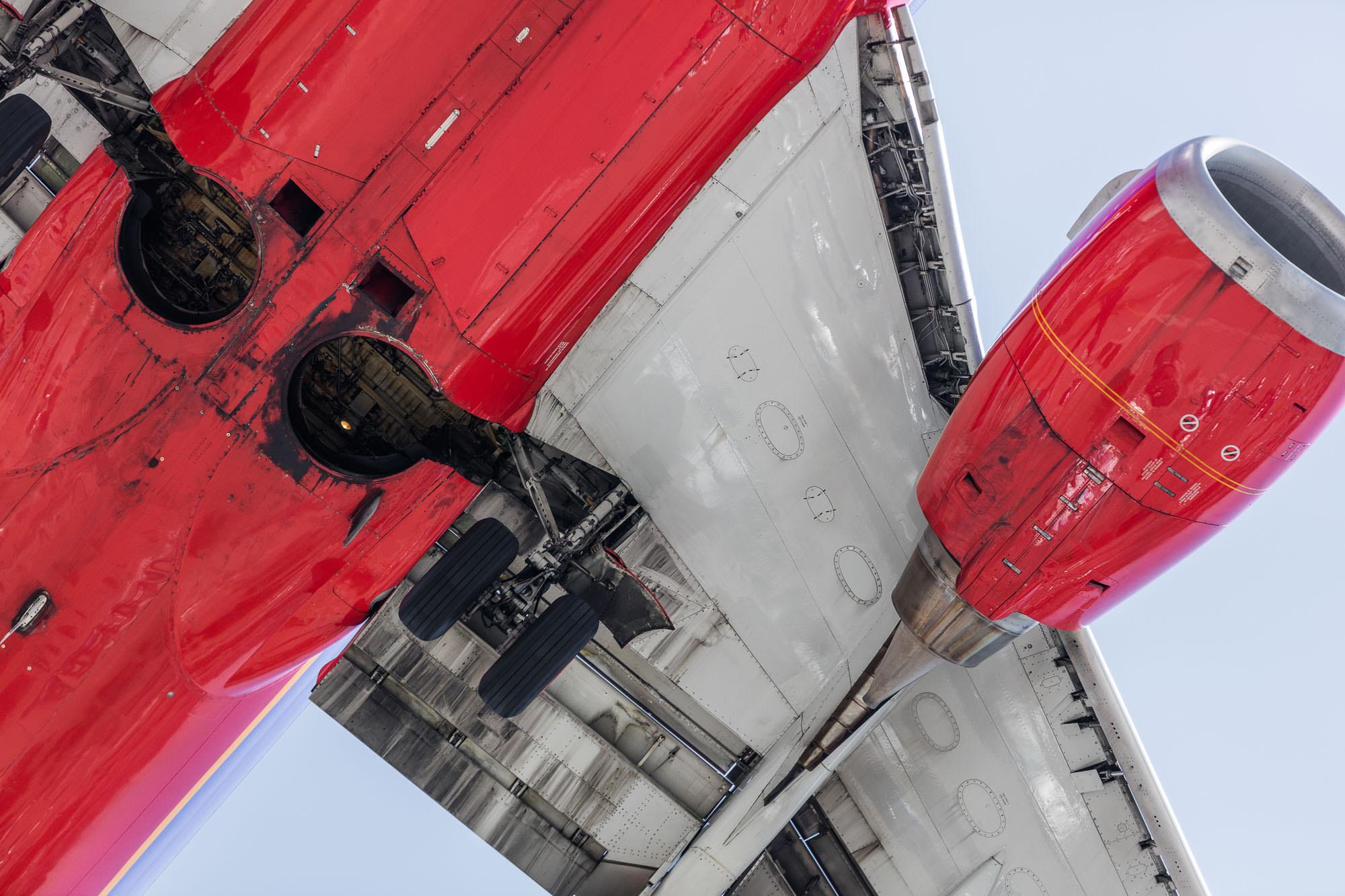mike-kelley-final-approach-aviation-2.jpg