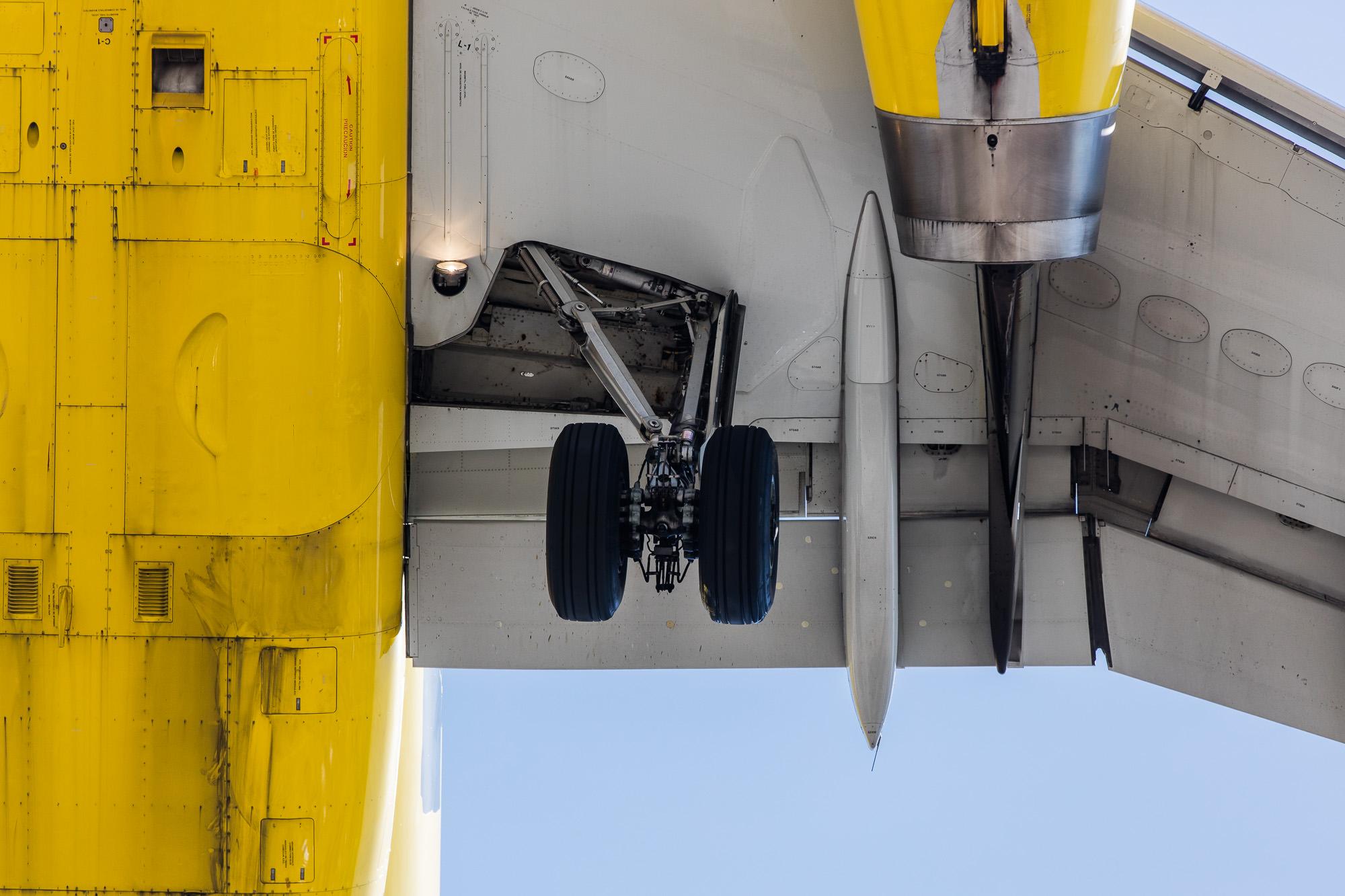 mike-kelley-final-approach-aviation-1.jpg