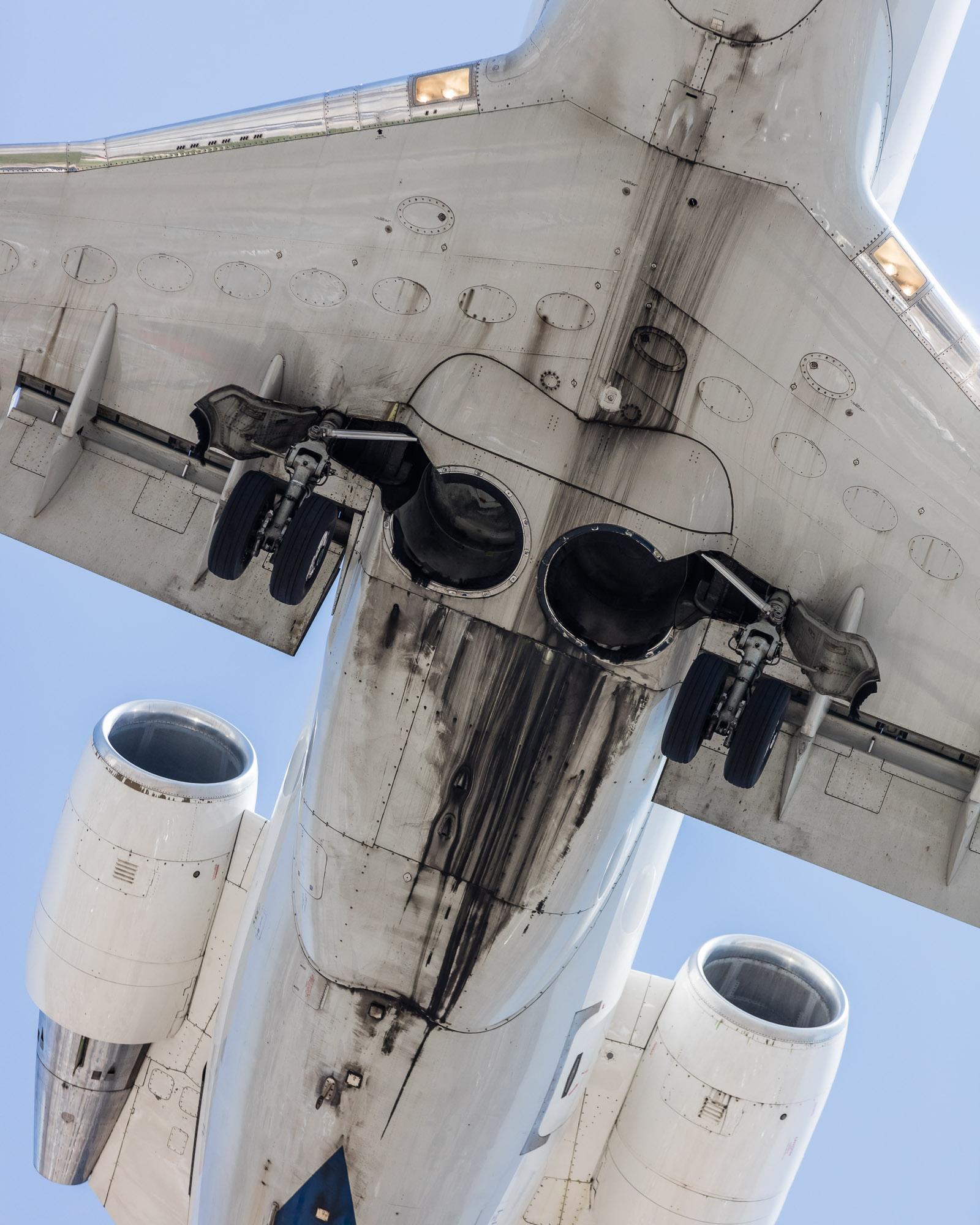 mike-kelley-final-approach-aviation-3.jpg