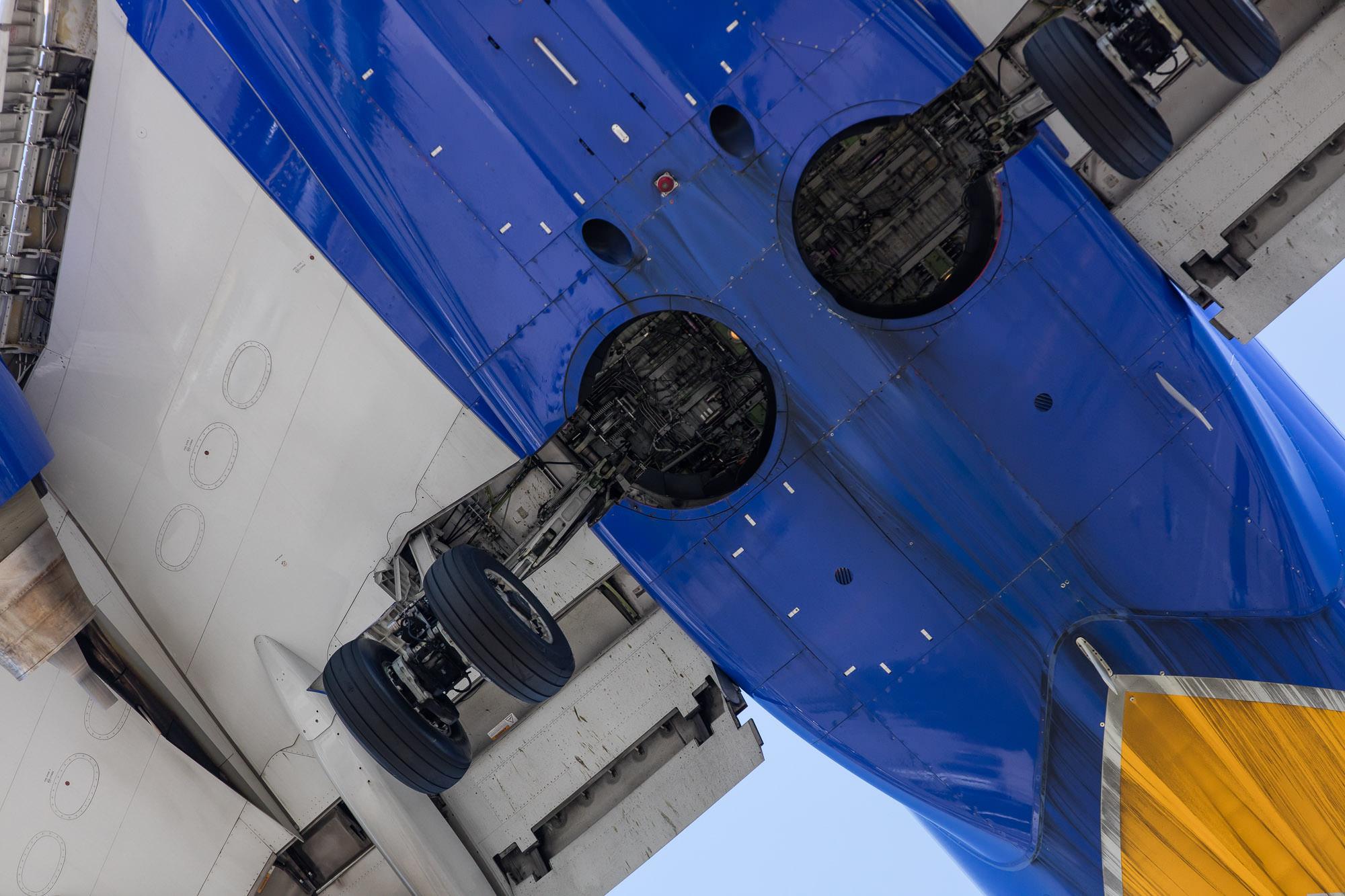 mike-kelley-final-approach-aviation-4.jpg