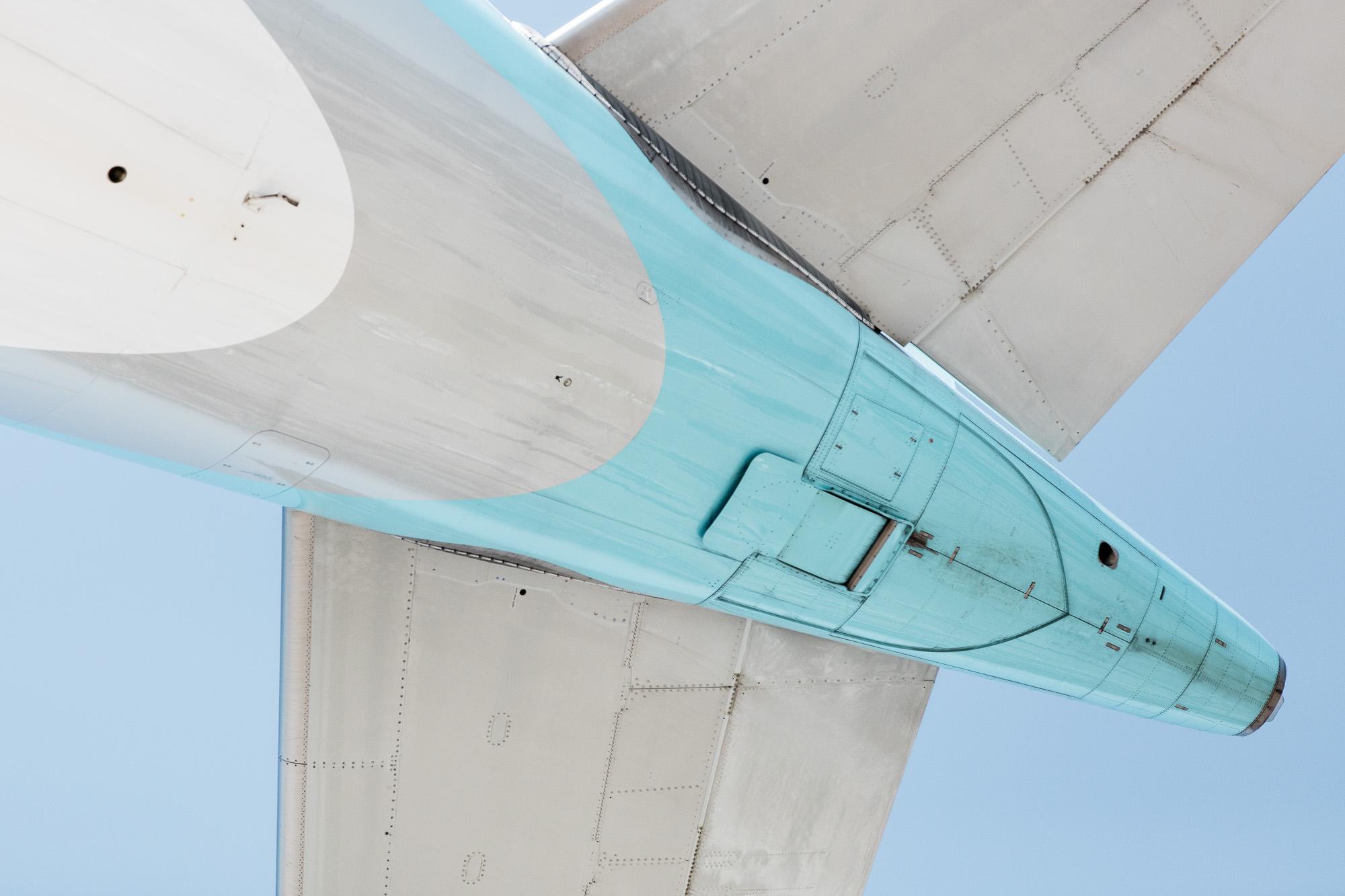 mike-kelley-final-approach-aviation-6.jpg