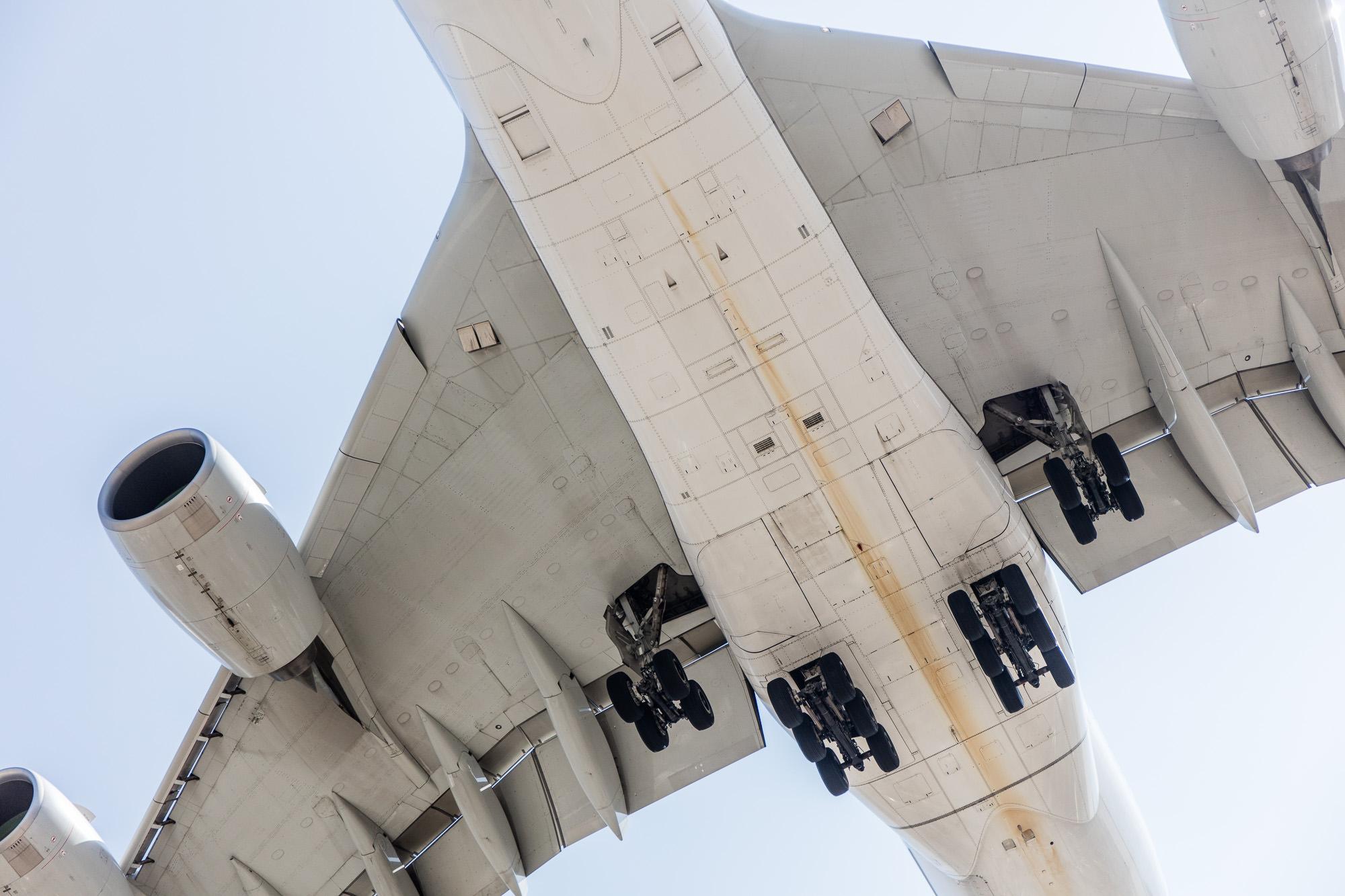 mike-kelley-final-approach-aviation-5.jpg