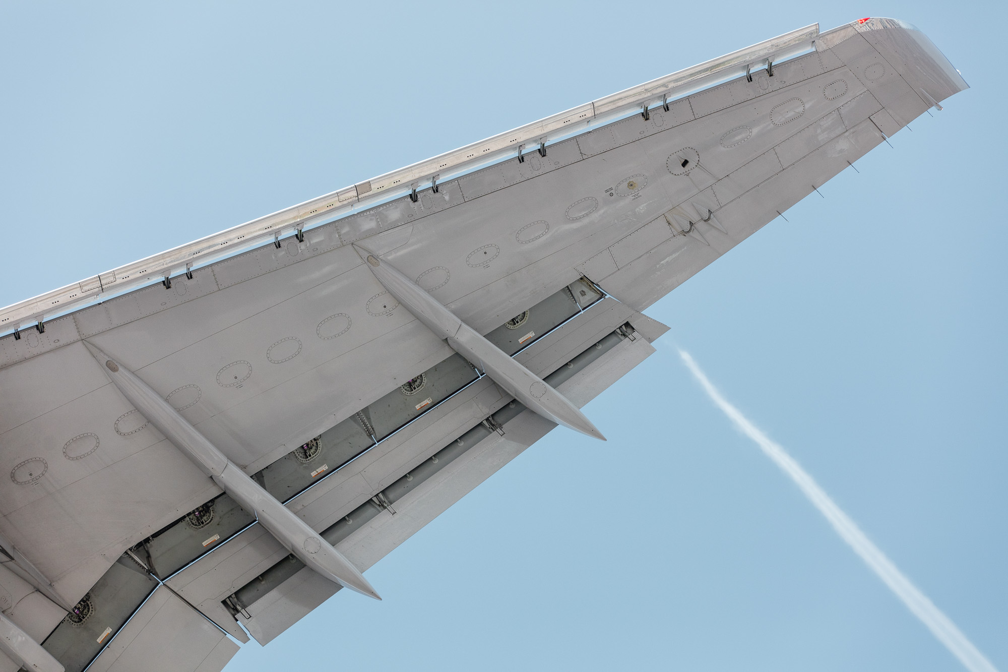 mike-kelley-final-approach-aviation-8.jpg