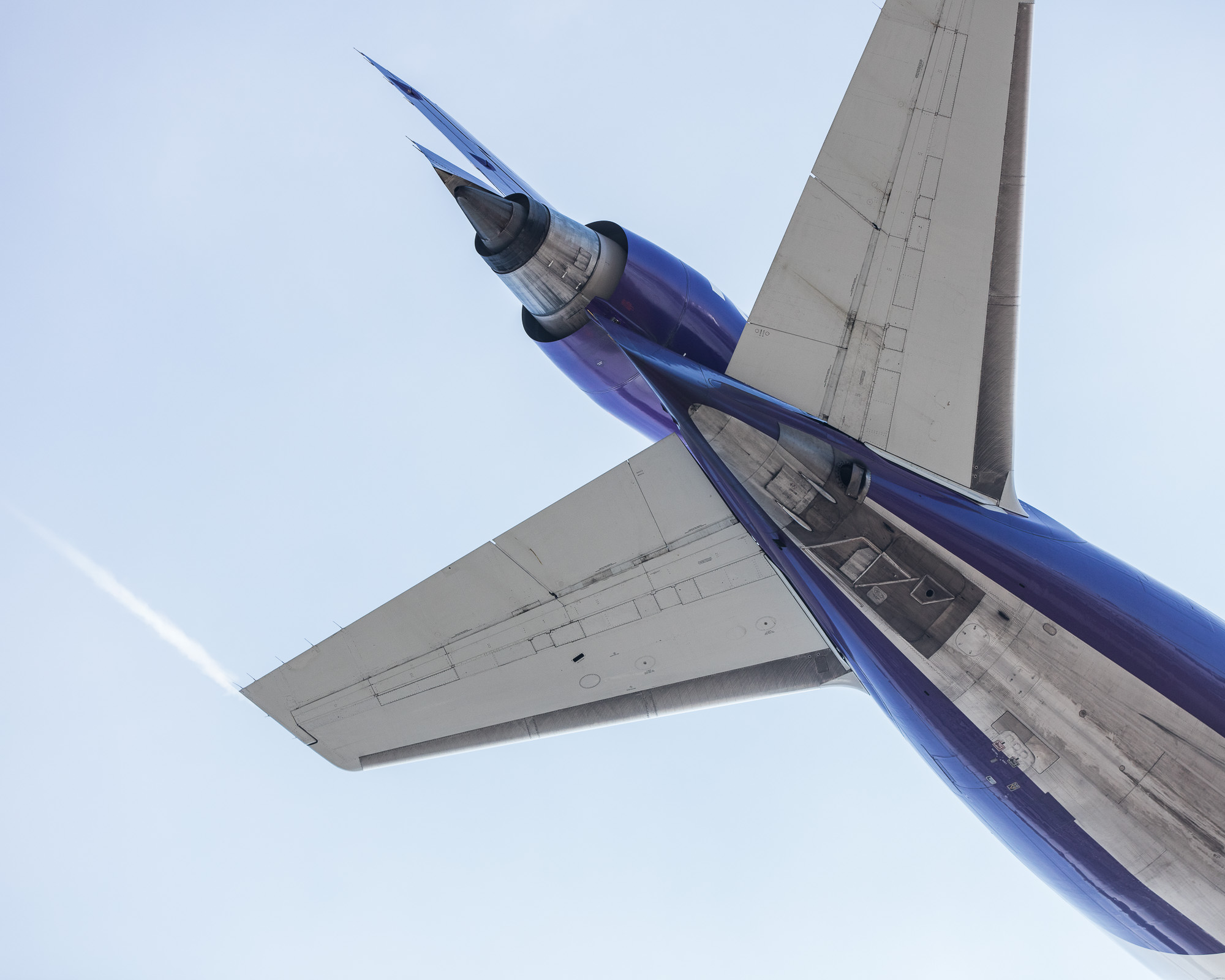 mike-kelley-final-approach-aviation-10.jpg