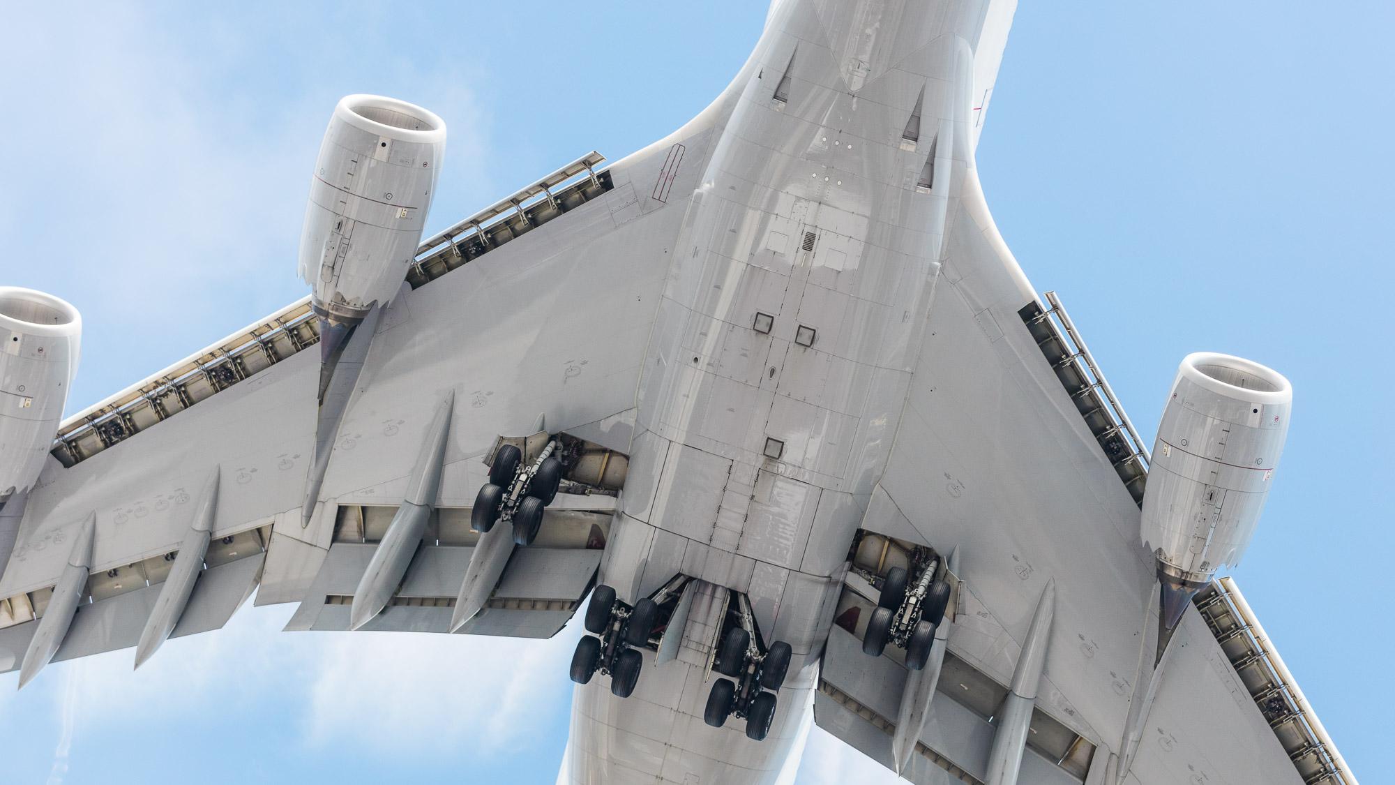 mike-kelley-final-approach-aviation-11.jpg