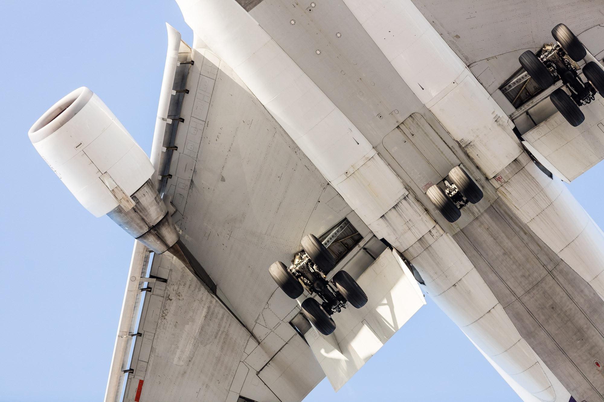 mike-kelley-final-approach-aviation-12.jpg
